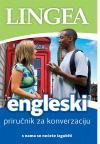Engleski priručnik za konverzaciju