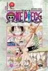 One Piece 9 - Suze