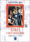 Stres u djece i adolescenata