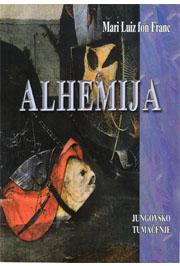 Alhemija