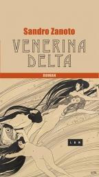 Venerina delta