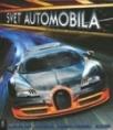 Svet automobila