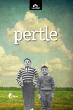 Pertle