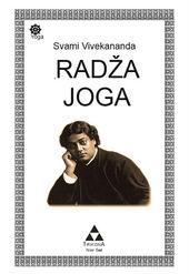 Radža joga