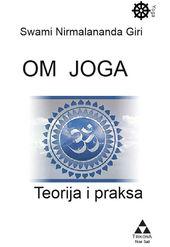 Om joga