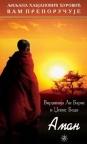 Aman - priča jedne devojke iz Somalije