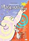Predškolski program - Matematika