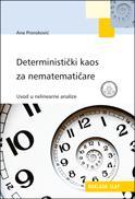 Deterministički kaos za nematematičare