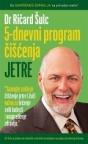 5-dnevni program čišćenja jetre