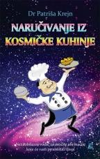 Naručivanje iz kosmičke kuhinje