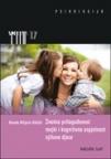 Životna prilagođenost majki i kognitivna uspješnost njihove djece