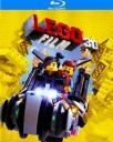 Lego Film 3D + 2D