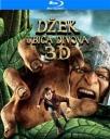 Džek ubica divova 3D