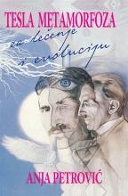 Tesla metamorfoza za lečenje i evoluciju