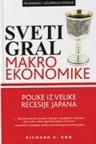 Sveti gral makroekonomike