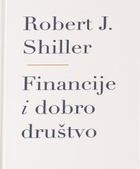 Finansije i dobro društvo