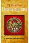 Tibetanska knjiga mrtvih
