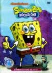 Sundjer Bob Kockalone - DVD 4 [sinhronizovano]