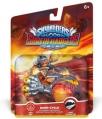 Skylanders SuperChargers Vehicle Burn-Cycle