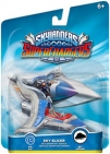 Skylanders SuperChargers Vehicle Sky Slicer