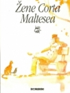 Žene Corta Maltesea