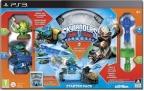 Skylanders Trap Team Starter Pack (PS3)
