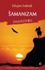 Šamanizam za početnike