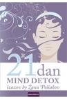 21 DAN Mind detox izazov