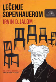 Lečenje Šopenhauerom
