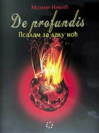 De Profundis - Psalam za laku noć