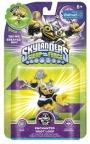 Skylanders SWAP Force Shapeshifter Enchanted Hoot Loop