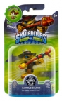 Skylanders SWAP Force Shapeshifter Rattle Shake