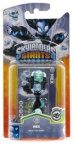 Skylanders G Single Character Pack - Hex