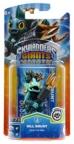 Skylanders G Single Character Pack - Gill Grunt