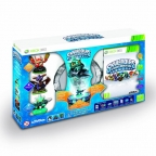 Skylanders Starter Pack - Spyro's Adventure (XBox)