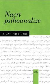 Nacrt psihoanalize