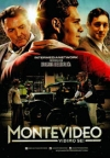 Montevideo, vidimo se (DVD)