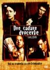 Dve čađave dvocevke (DVD)