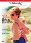 Erin Brokovič (DVD)