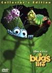 Život buba [Pixar] (DVD)
