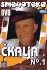 Čkalja No.1 (DVD)