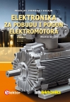 Elektronika za pobunu i pogon elektromotora