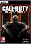 Call of Duty Black Ops 3 [pretprodaja] (PC)