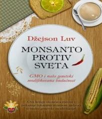 Monsanto protiv sveta