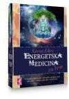 Energetska medicina za žene