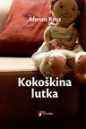 Kokoškina lutka