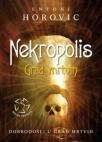 Nekropolis: Grad mrtvih