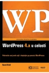 Wordpress 4x U celosti