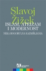 Islam, ateizam i modernost