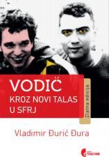 Vodič kroz novi talas u SFRJ